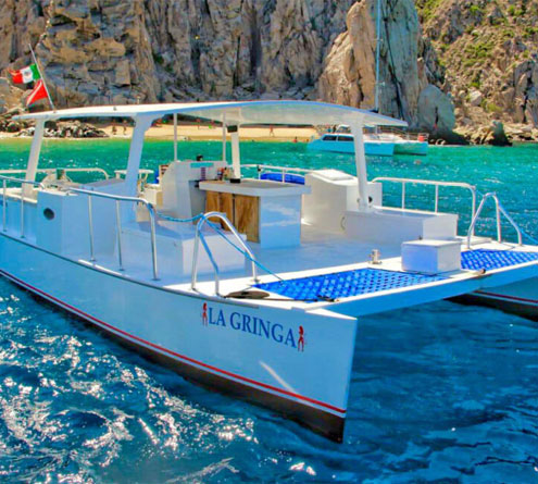 lagringa-charter-front
