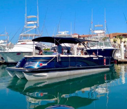 pontoon-charter01